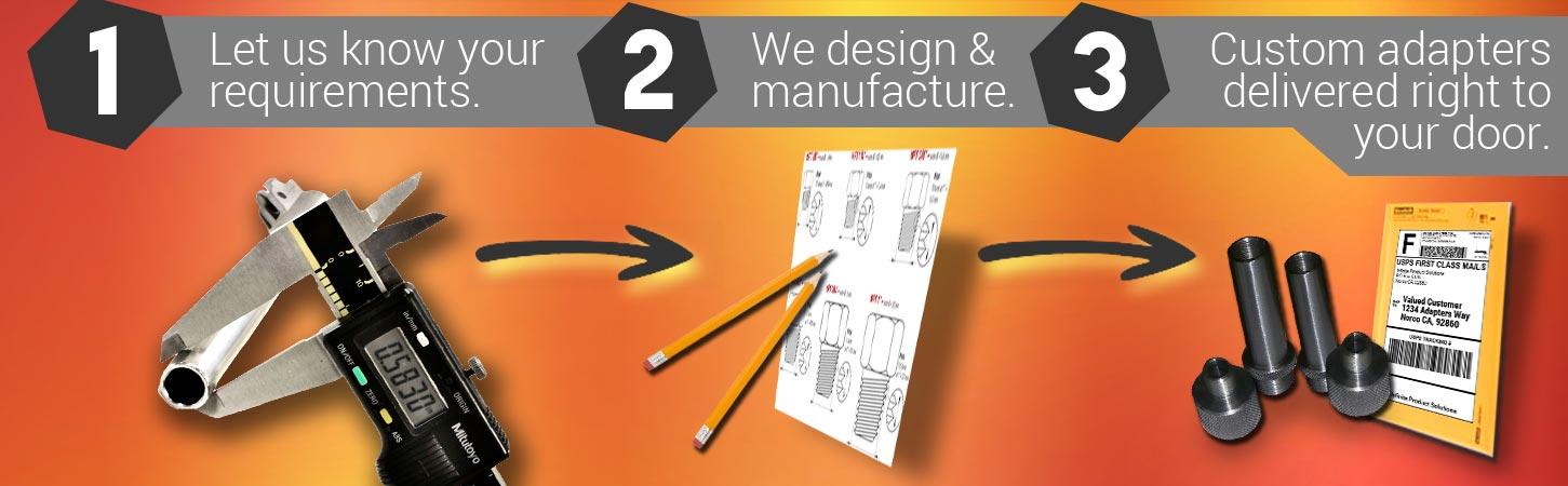 custom-manufacturing-5.jpg