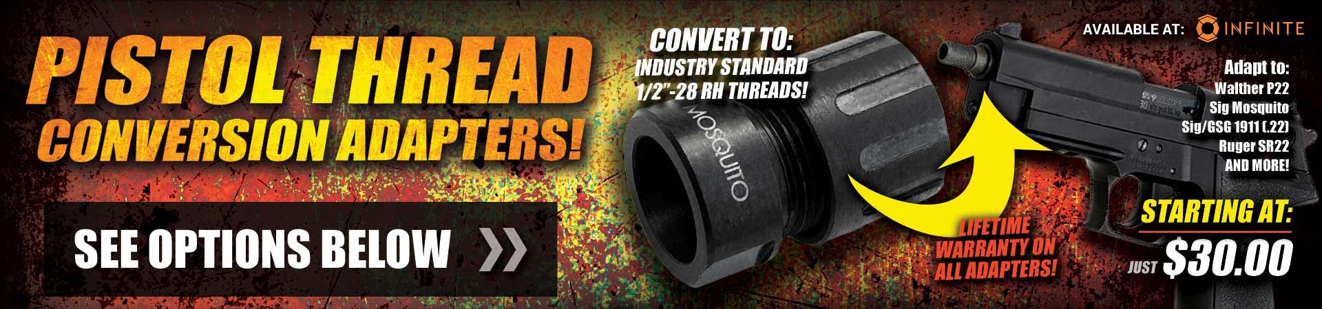 pistol-thread-conversion-adapters-1-1-17.jpg